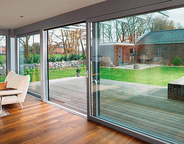 DEU, Deutschland, NRW, Düsseldorf; Wohnen am Rhein, Haus B.Fertigstellung 2007; CMYKkonvertiert      farblich optimiert 50% verkl.