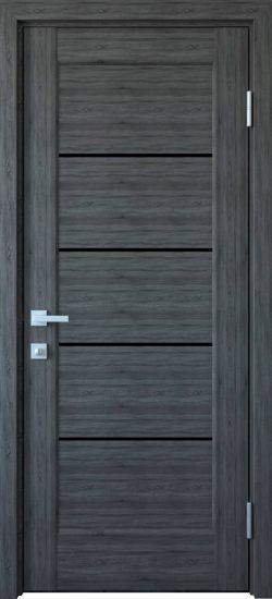 Мира-BLK-Grey-New