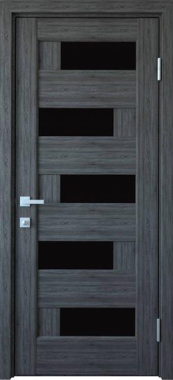 Пиана-blk-Grey-New-1