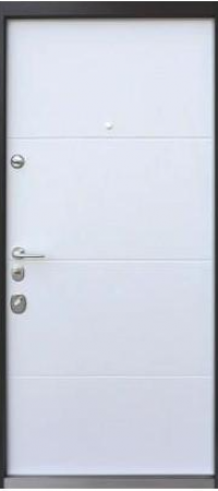 Screenshot (1)525